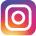 instagram いろや農園